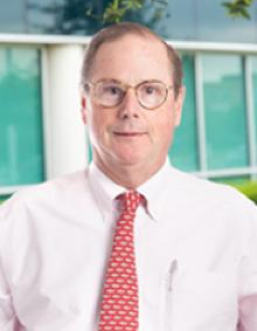 John J. McCarthy III, M.D.