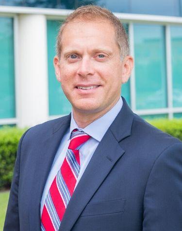 Paul B Maloof, M.D.
